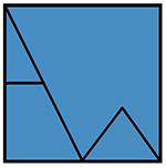 Annette Wernick Logo